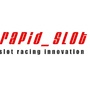 rapid_slot