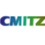 cmitz