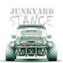 JunkYard_Stance