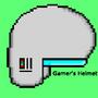 gamershelmet