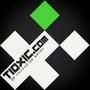 tioxic
