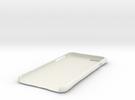 Original-3181792 V0 in White Strong & Flexible
