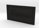 C:\Users\mine\Desktop\Sienna Chocolate\Sienna_Choc in Black Strong & Flexible