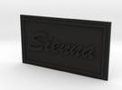 C:\Users\mine\Desktop\Sienna Chocolate\Sienna_Choc in Black Strong & Flexible