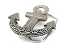 Buckle Anchor in Stainless Steel
