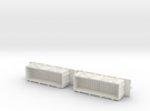 A-1-64-wdlr-c-wagon-full-plus1-x2 in White Strong & Flexible
