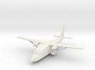 1/200 Short 360, C-23B+, C-23C Sherpa in White Strong & Flexible
