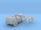 Kfz15-01-144-object-20151223-kitset-20160201update in Frosted Extreme Detail