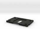 CardwalletV2 in Black Strong & Flexible