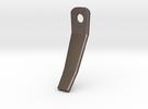 Chainfingerrigidupper in Stainless Steel