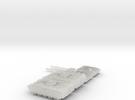 TRO3063 - Werefox Martel in Frosted Ultra Detail