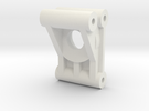JDH-spacer_lower.stl in White Strong & Flexible