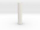 pommel core3 in White Strong & Flexible