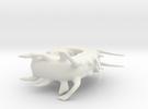 sd bosch in White Strong & Flexible