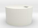 regenput 15000 l versie 2 in White Strong & Flexible