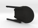 NTF Miranda 1/7000 (TOS) in Black Strong & Flexible