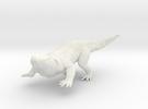 seymouria 7 in White Strong & Flexible