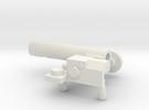 Javelin set in White Strong & Flexible