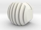 TriggerStix - DeVILBISS DAGR - Large in White Strong & Flexible