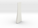 pythagoreanoriginalmod in White Strong & Flexible