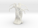 bladesmun in White Strong & Flexible