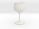 WinebyAL in White Strong & Flexible