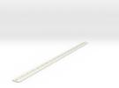 Skystrikermissiletabs in White Strong & Flexible