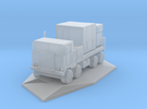 Pershing 1-A PTS/PS Truck in Frosted Ultra Detail