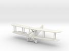 1/144th AEG C.IV in White Strong & Flexible
