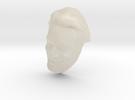 samo1 in White Acrylic