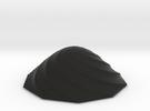 fdiv8 600 in Black Strong & Flexible