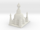 palace (smal)  in White Strong & Flexible