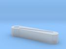 VSR Arm (rev3)  in Frosted Ultra Detail