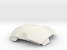 NSphere Micro (tile type:5) in White Strong & Flexible