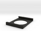 IPad Air Wall Mount  in Black Strong & Flexible