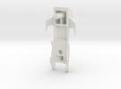 Gunship--R3 in White Strong & Flexible
