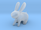 Wabbit in Frosted Ultra Detail