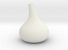NLpro Flower bulbs single(0.71mm) in White Strong & Flexible