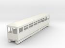 BM4-107 009 FR Coach 111 in White Strong & Flexible