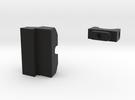 SAI G Set  VFC Type in Black Strong & Flexible