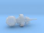 Belter Attack Cruiser v2
