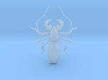 Mecha Glove - Scorpion Box - Vinegaroon