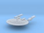 SF Fast Frigate Mk1 1:7000