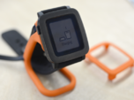 Charging dock for Pebble Time, Steel, Time 2, etc!