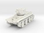 PV18A BT-5 Fast Tank M1933 (28mm)
