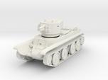 PV67A BT7A Artillery Tank (28mm)