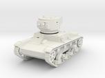 PV70A OT-130 Flame Tank (28mm)