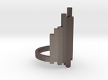 Ring Tower (size 9)