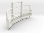 Bull-bar-Valueliner-hood-II