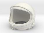 Desktop Astronaut (helmet)
